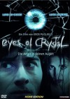 Eyes of Crystal - Home Edition