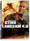 Stirb Langsam 4.0