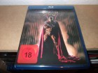 Spawn - Directors Cut Blu Ray Disc