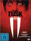 TUSK - Human to Walrus Transformation - Horror/Arthaus - DVD