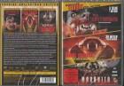 Creature Horror Collection(8002512, NEU, OVP - AB 1 EURO !!)