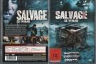 Salvage - Die Epidemie(3902512, NEU, OVP - !! AB 1 EURO !!)