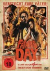 Fathers Day - DVD - Troma - Look