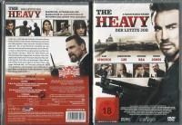 The Heavy (4302512, NEU, OVP - !! AB 1 EURO !!)