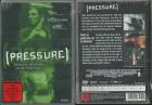 Pressure !!!!(4302512, NEU, OVP - !! AB 1 EURO !!)