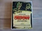 """Creepshow""-große Hartbox ""Award Video Neu !"