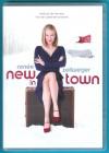 New in Town DVD Renée Zellweger NEUWERTIG