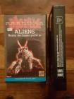 Monster des grauens greifen an (Cine Plus  VCL) Ishiro Honda