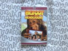 Bigfoot und die Hendersons - Dvd - MIG - Cinema Finest Coll.