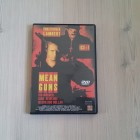 Mean Guns - Dvd - Cine Plus - RAR ! ! !