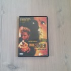 Manhunter/roter Drache - Dvd - Kinowelt - RAR ! ! !
