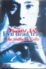 Evil Dead Trap - Die tödliche Falle - Uncut DVD