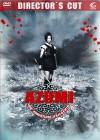 Azumi die furchtlose Kriegerin - 2DVD Metal Edition
