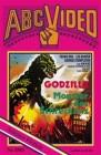Godzilla - Monster des Schreckens - 84 Lim 111 DVD gr.BB