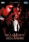 DellaMorte DellAmore (uncut) CMV C - LE 199  (X)