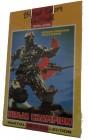 Ninja Champion - AVV große BuchBox (X)