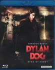 DYLAN DOG Dead of Night - Blu-ray Top Comic Horror