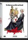 Muttertag - Mediabook Cover A - Uncut