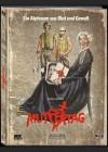 Muttertag - Mediabook Cover B - Uncut