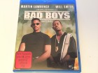 BAD BOYS BluRay UNCUT Aktion Klassiker