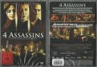 4 Assassins (4302512, NEU, OVP - !! AB 1 EURO !!)