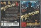 Gangsterland (4302512, NEU, OVP - !! AB 1 EURO !!)