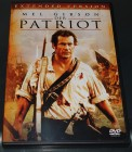 Der Patriot - Extended Version UNCUT!
