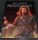 Braveheart - Special Edition Steelbook UNCUT!