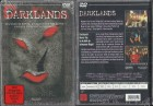 Darklands (4302512, NEU - !! AB 1 EURO !! )