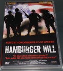 Hamburger Hill - Home Edition