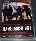 Hamburger Hill - Home Edition