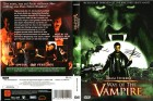 Bram stoker`s way of the V(4302512, NEU - !! AB 1 EURO !! )