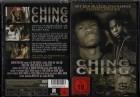 Ching Ching (4302512, NEU - !! AB 1 EURO !! )
