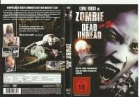 Zombie Dead Undead (4302512, NEU - !! AB 1 EURO !! )