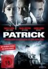 Patrick (4302512, NEU - !! AB 1 EURO !! )