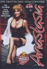MMV - Anastasia  - DVD - NEU