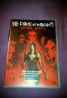 30 Days of Night: Dark Days DVD Uncut