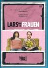 CineProject: Lars und die Frauen DVD Ryan Gosling fast NEUW.