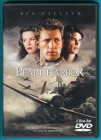 Pearl Harbor (2 DVDs) Ben Affleck, Kate Beckinsale s. g. Z.