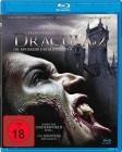 Bram Stokers Dracula 2 - Rückkehr der Blutfürsten BR [(X)