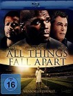 ALL THINGS FALL APART - Wenn alles zerfällt .... Blu-Ray(X)