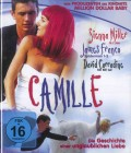 Camille - Blu-ray   (X)
