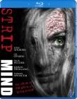 Strip Mind - Blu-ray im Schuber     (X)