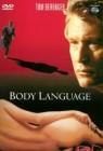 Body Language - DVD  (X)