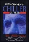 Wes Craven's Chiller - Kalt wie Eis  - DVD  (X)