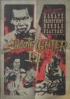 Shootfighter 1 + 2 (limited Mediabook) Neuware in Folie