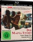 Die Mafia Story [Blu-ray] (deutsch/uncut) NEU+OVP