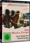 Die Mafia Story (deutsch/uncut) NEU+OVP