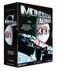 Mondbasis Alpha 1 - 16 DVD Box       (X)