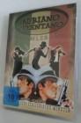 Adriano Celentano Sammlerbox DVD 1-7  /  20Filme (X)